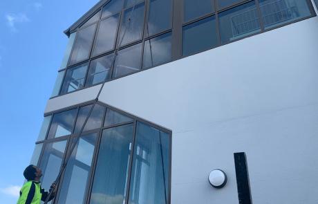 Builders-Cleaning_Windows